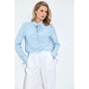 LIBERTY 224 Блуза