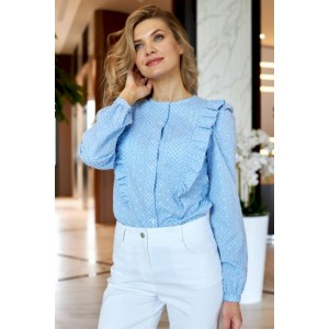 LIBERTY 251 Блуза