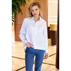 LIBERTY 259 Блуза
