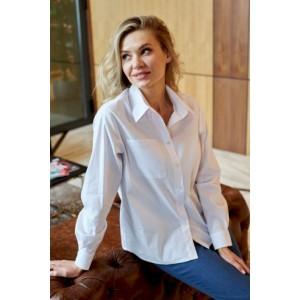 LIBERTY 261 Блуза