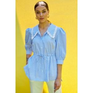 LIBERTY 266 Блуза
