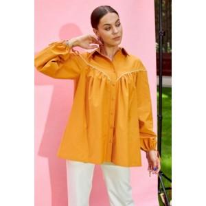 LIBERTY 267 Блуза
