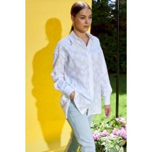 LIBERTY 268 Блуза
