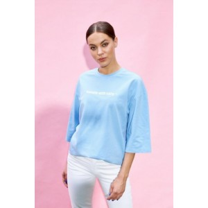 LIBERTY 274 Блуза
