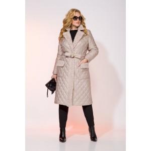 LILIANA 1001 Пальто