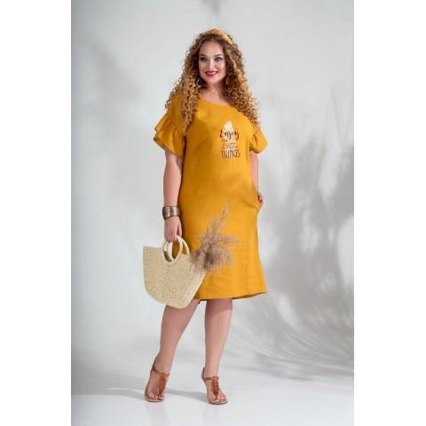 LILIANA 844N Платье