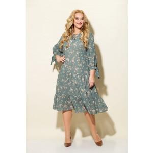 LILIANA 921 Платье