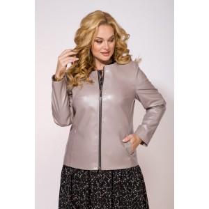 LILIANA 922L Куртка