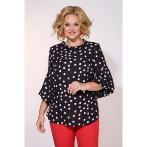 LILIANA 924 Блуза
