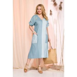 LILIANA 944N Платье