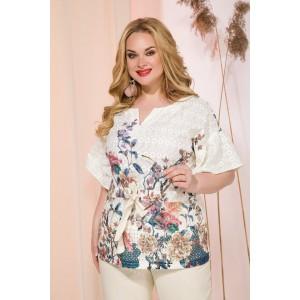 LILIANA 947N Блуза