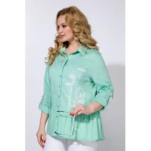 LILIANA 949 Блуза