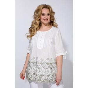 LILIANA 955 Блуза