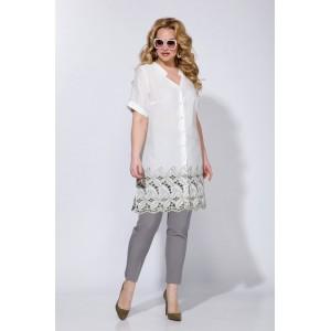 LILIANA 959 Блуза