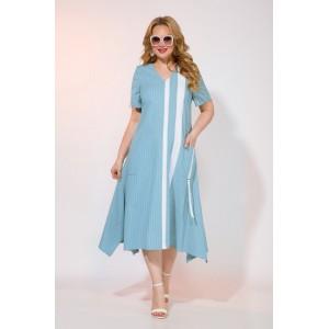 LILIANA 967 Платье