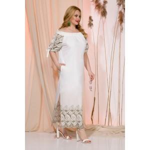 LILIANA 976 Платье