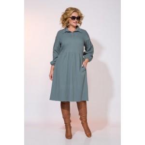 LILIANA 979 Платье