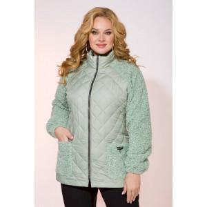 LILIANA 997 Куртка
