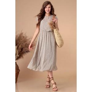 LINIA_L 1880 Платье