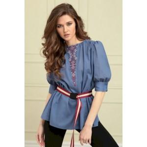 LINIA_L 1884 Блуза