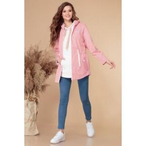 LINIA_L А-1865 Куртка
