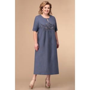 LINIA_L Б-1789 Платье