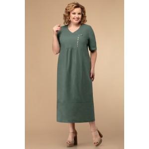 LINIA_L Б-1791 Платье