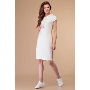 LINIA_L Б-1818 Платье