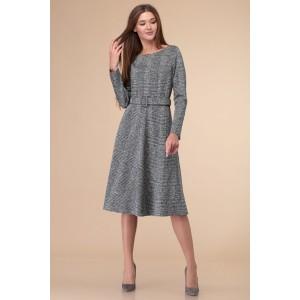 LINIA_L Б-1828 Платье