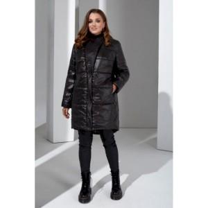 LISSANA 2930 Пальто