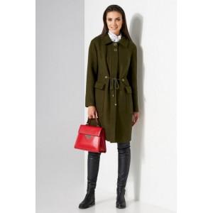 LISSANA 3502 Пальто
