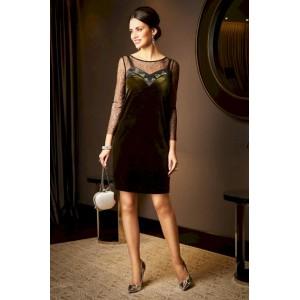 LISSANA 3532 BM Платье