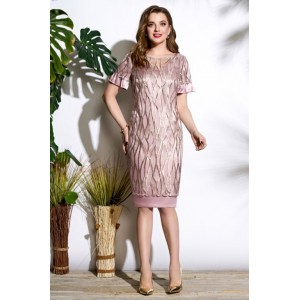 LISSANA 3563 Платье