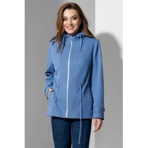 LISSANA 3606 Куртка