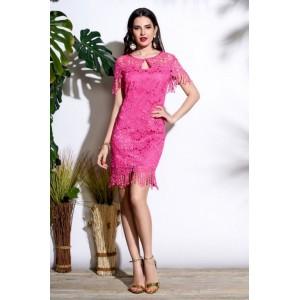 LISSANA 3663 Платье