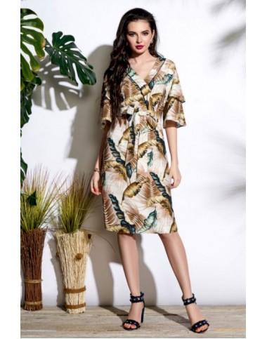 LISSANA 3682 BM Платье