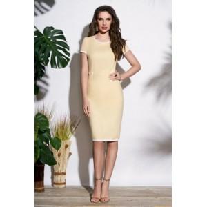 LISSANA 3703 Платье