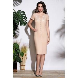 LISSANA 3709 Платье