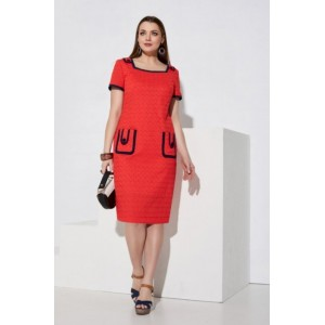 LISSANA 3746 Платье