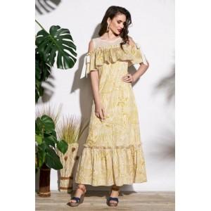 LISSANA 3751 Платье