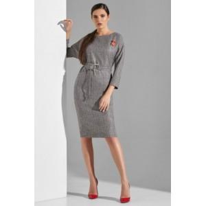 LISSANA 3780 Платье