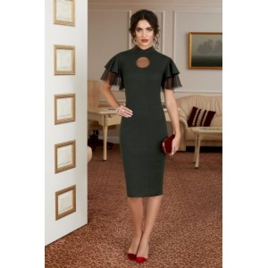 LISSANA 3803/1 Платье