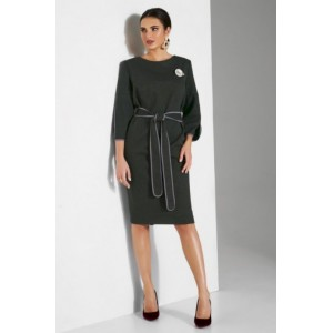 LISSANA 3804 Платье