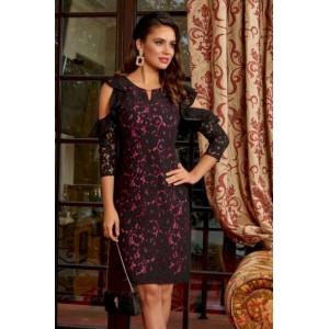 LISSANA 3807 Платье