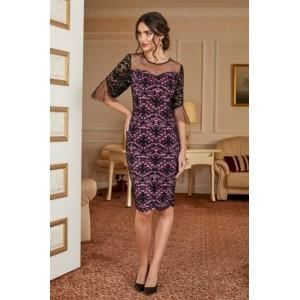 LISSANA 3808 Платье