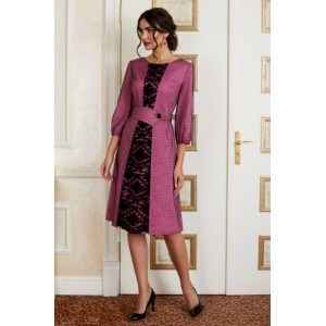 LISSANA 3810 BM Платье