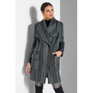 LISSANA 3834 Пальто