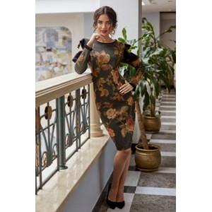 LISSANA 3867 Платье