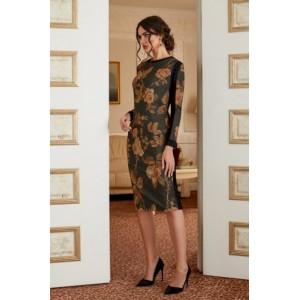 LISSANA 3871 Платье