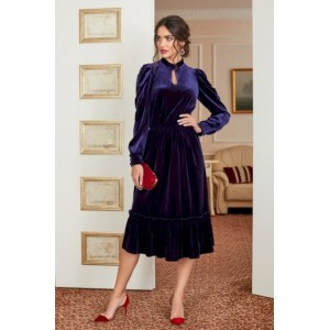 LISSANA 3873 Платье